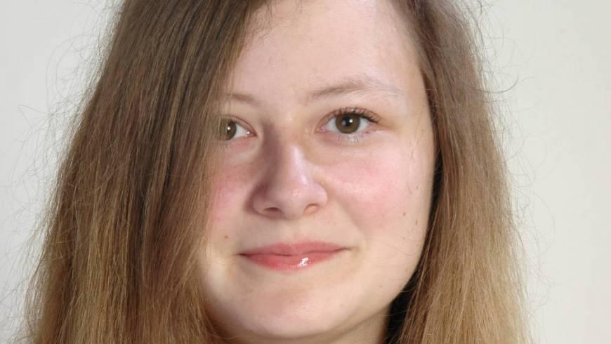 Marietta Amann