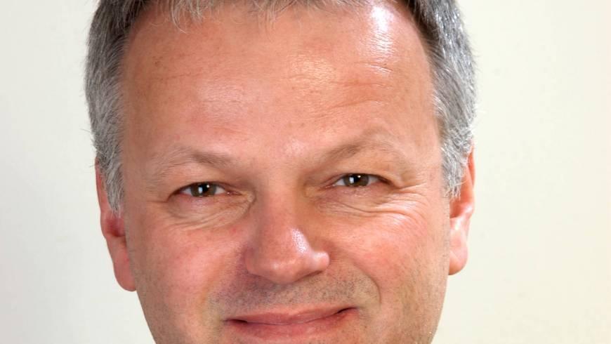 Harald Blei