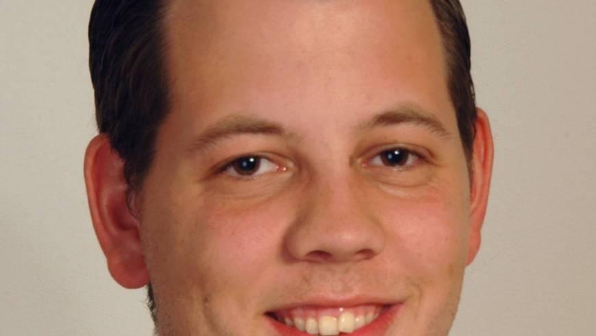 Michael Nikischer
