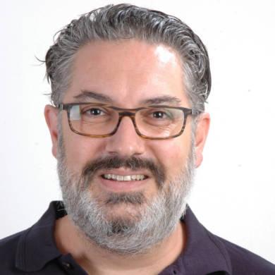 Dr. med. Markus Saleh