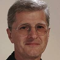 Peter Sekora