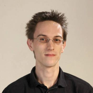 Christoph Stallinger