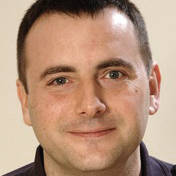 Michael Trappl