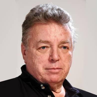 Dr. Dieter Gradwohl