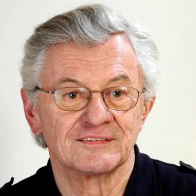 Franz Drabek