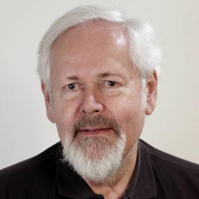Ing. Peter Schilhavy