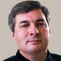 Helmut Schmied