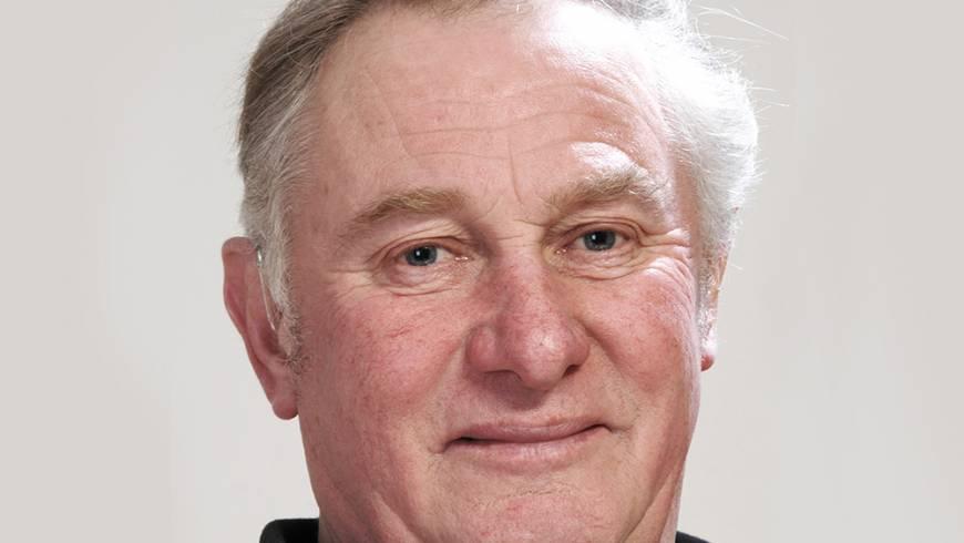 Wilhelm Hauser